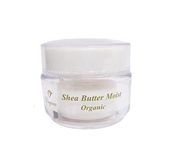 SHEA BUTTER MOIST (FACE)