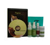 N. Treatment Kit with Video